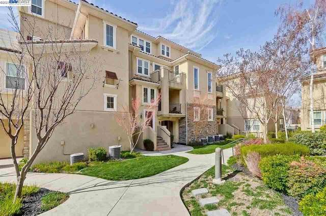 3341 Monaghan St, Dublin, CA 94568 (#40959946) :: Realty World Property Network