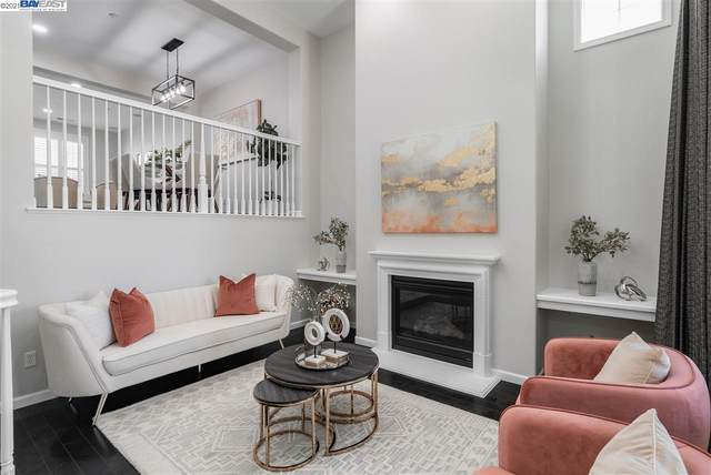4659 Brannigan St, Dublin, CA 94568 (#40960004) :: Armario Homes Real Estate Team