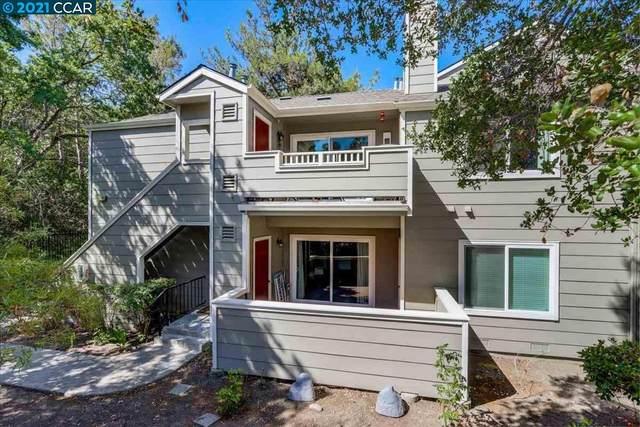 324 Norris Canyon Ter, San Ramon, CA 94583 (#40960195) :: Swanson Real Estate Team | Keller Williams Tri-Valley Realty