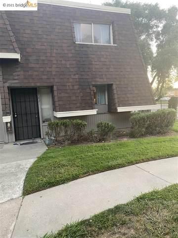 5742 Hillsdale Blvd, Sacramento, CA 95842 (#40960229) :: Armario Homes Real Estate Team