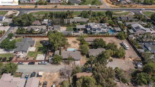 1914 -1916 Lone Oak Rd, Brentwood, CA 94513 (#40960511) :: Swanson Real Estate Team | Keller Williams Tri-Valley Realty