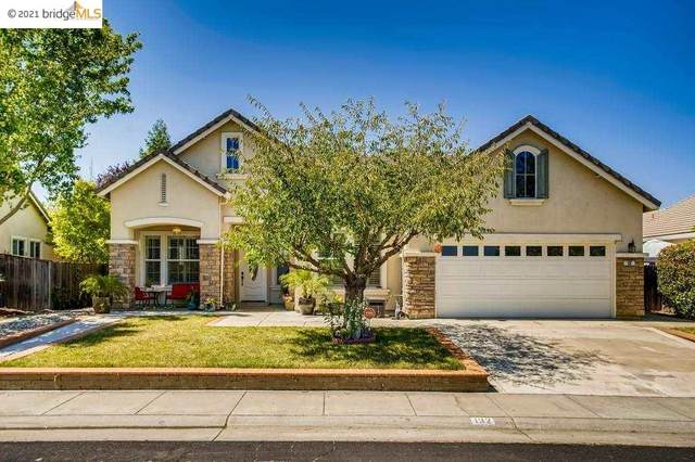 132 Westlake Ct, Roseville, CA 95747 (#40960571) :: Swanson Real Estate Team   Keller Williams Tri-Valley Realty