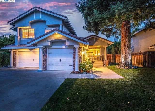 3360 Green Meadow Dr, Danville, CA 94506 (#40960602) :: Swanson Real Estate Team   Keller Williams Tri-Valley Realty