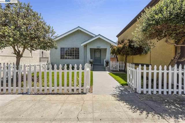 1792 Washington, San Leandro, CA 94577 (MLS #40960709) :: 3 Step Realty Group
