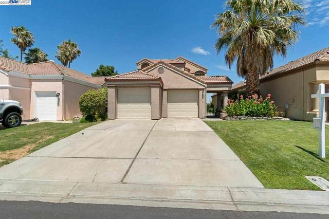 2472 Wayfarer Ct, Discovery Bay, CA 94505 (#40960808) :: Blue Line Property Group