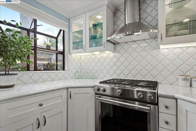 6124 Joaquin Murieta Ave D, Newark, CA 94560 (#40960842) :: Swanson Real Estate Team | Keller Williams Tri-Valley Realty