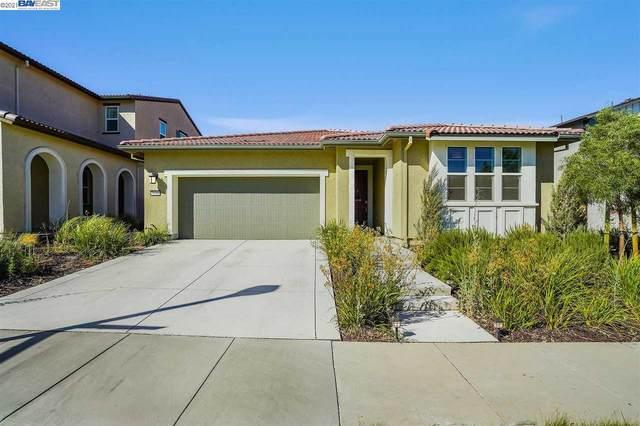 7094 Sacramento Dr, Tracy, CA 95377 (#40960989) :: Armario Homes Real Estate Team