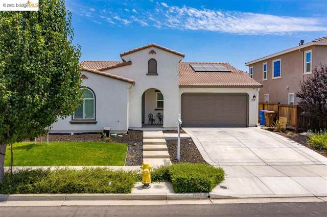 474 Stratford Ct, Brentwood, CA 94513 (#40961234) :: Blue Line Property Group