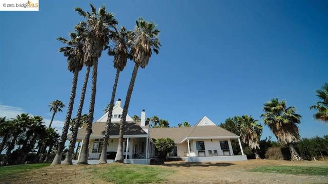 23875 Marsh Creek Rd, Brentwood, CA 94513 (#40961383) :: Blue Line Property Group
