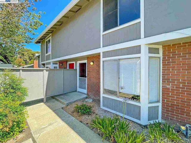 832 Royal Ann, Concord, CA 94518 (#40961443) :: Blue Line Property Group