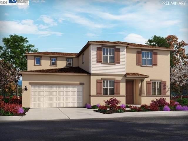 601 Allamand Court, Lincoln, CA 95648 (#40961564) :: Armario Homes Real Estate Team