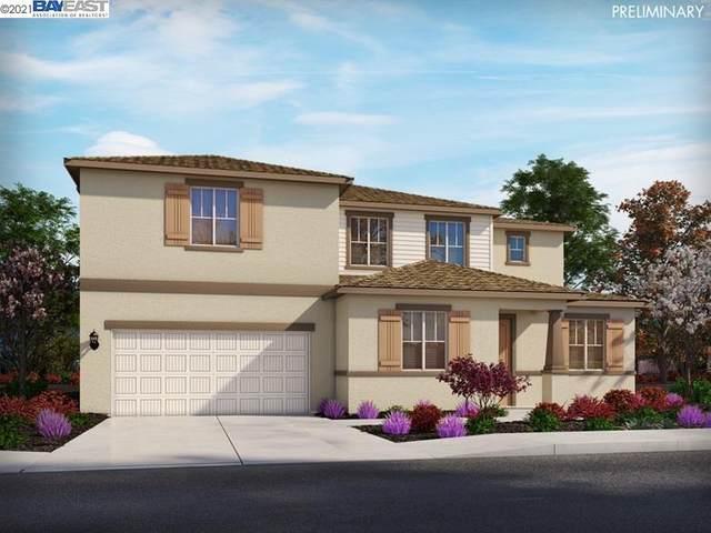 1035 C Street, Lincoln, CA 95648 (#40961566) :: Armario Homes Real Estate Team