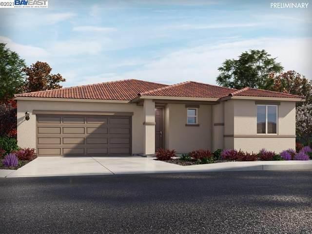 1860 Lantana, Hollister, CA 95023 (#40961586) :: Armario Homes Real Estate Team