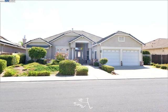 Manteca, CA 95336 :: Armario Homes Real Estate Team