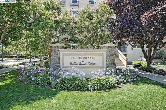 3420 Finnian Way #402, Dublin, CA 94568 (#40961769) :: Armario Homes Real Estate Team