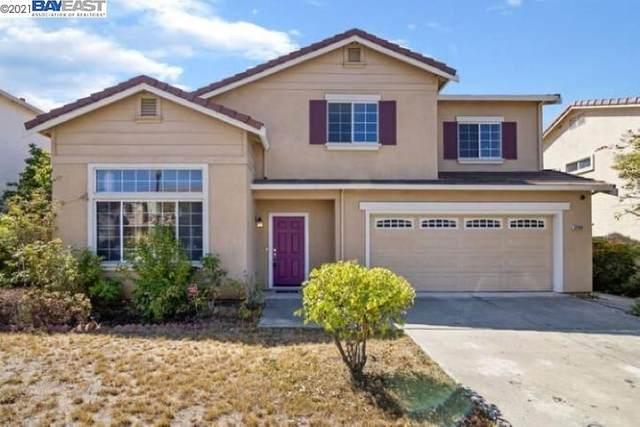3240 Pomerado Dr, San Jose, CA 95135 (#40961879) :: Excel Fine Homes