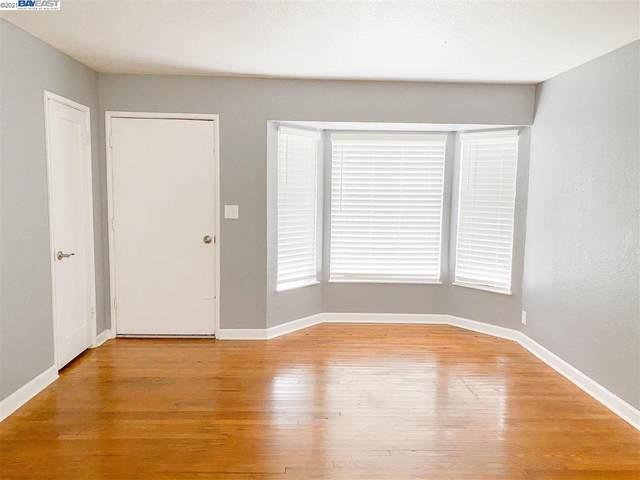 2726 Inman Ave, Stockton, CA 95204 (#40961949) :: Armario Homes Real Estate Team