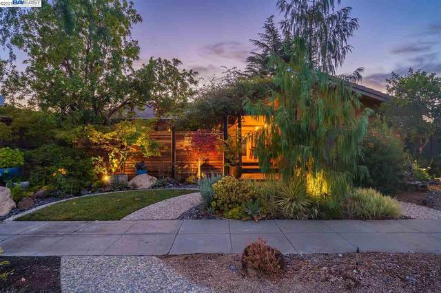 547 Escondido Cir, Livermore, CA 94550 (#40961976) :: Armario Homes Real Estate Team