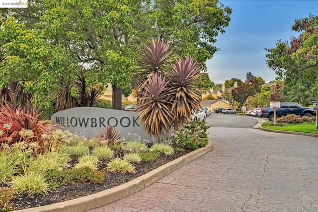 308 Dursey Dr, Pinole, CA 94564 (#40964518) :: Realty World Property Network