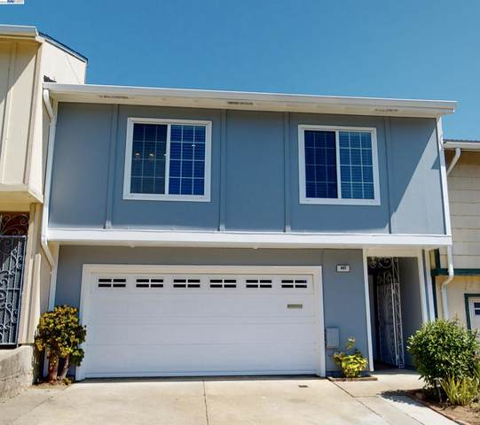 447 Bonnie St, Daly City, CA 94014 (#40964920) :: Real Estate Experts