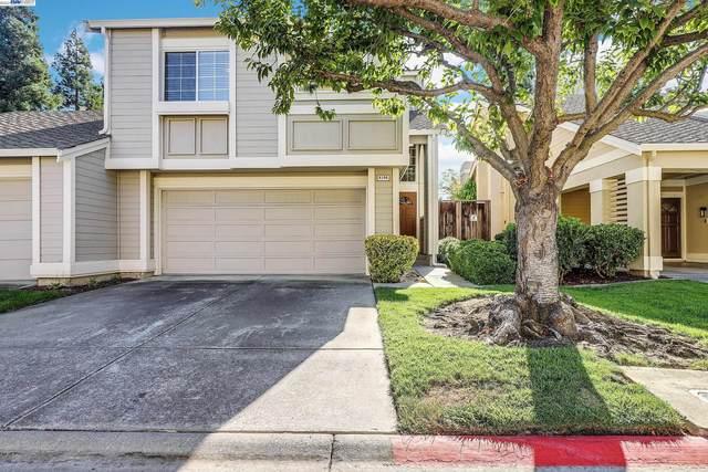4104 Moller Dr, Pleasanton, CA 94566 (MLS #40965251) :: 3 Step Realty Group