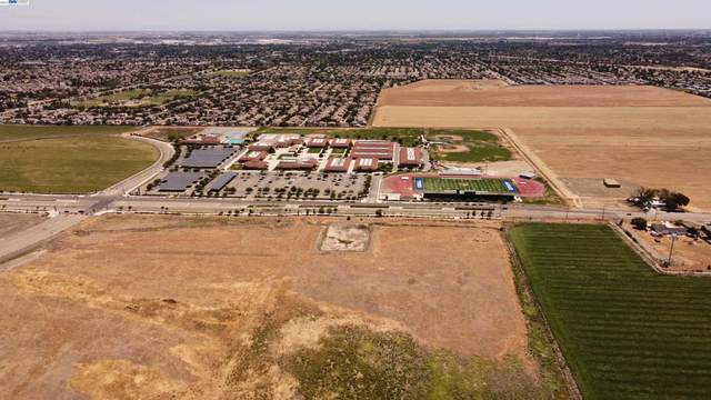 Lammers Rd, Tracy, CA 95377 (MLS #40965880) :: Jimmy Castro Real Estate Group