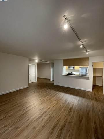 1087 Murrieta Blvd #144, Livermore, CA 94550 (#40966290) :: Swanson Real Estate Team | Keller Williams Tri-Valley Realty