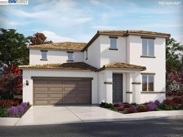 1870 Violet, Hollister, CA 95023 (#40966737) :: MPT Property