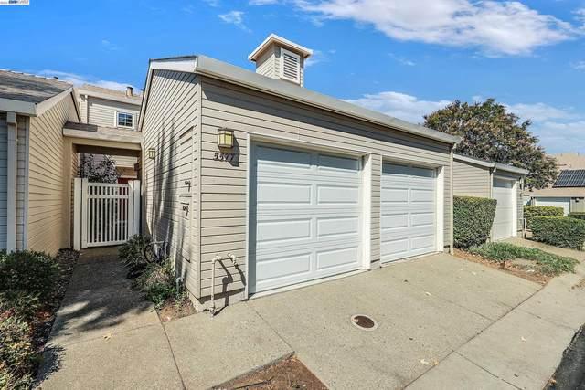5577 Baldwin Way, Pleasanton, CA 94588 (#40967392) :: The Venema Homes Team
