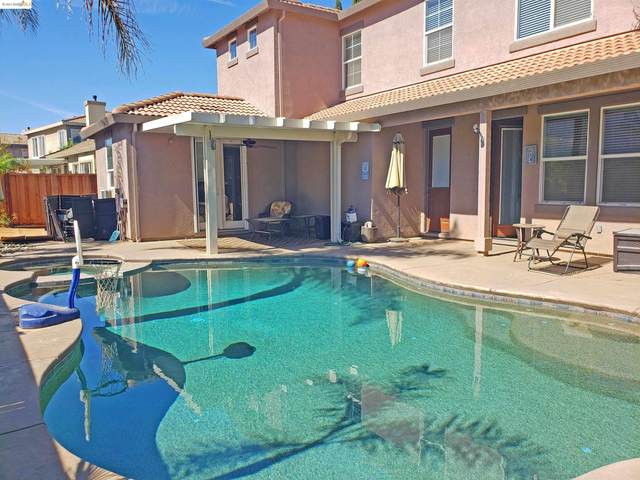3335 Lookout Point Loop, Discovery Bay, CA 94505 (#40967546) :: RE/MAX Accord (DRE# 01491373)