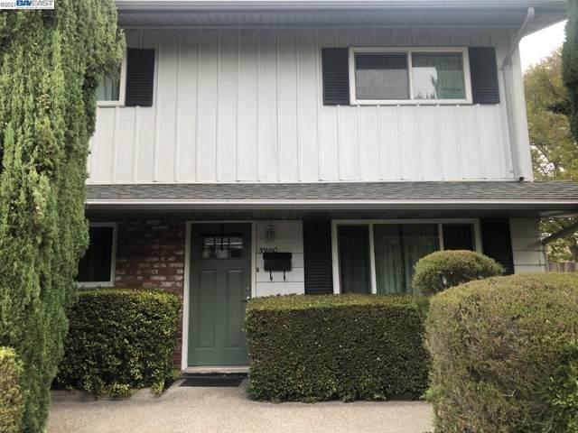 39110 Bud, Fremont, CA 94538 (#40967877) :: Real Estate Experts