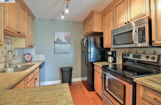 3041 Fostoria Cir, Danville, CA 94526 (#40968010) :: Real Estate Experts