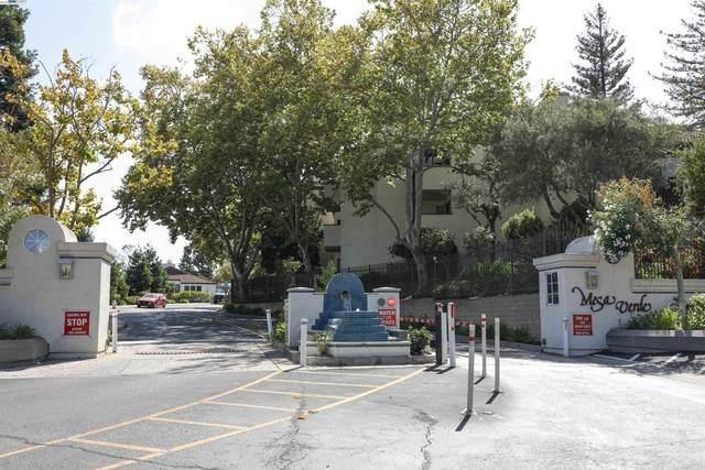 21062 Gary Dr #107, Hayward, CA 94546 (#40968155) :: RE/MAX Accord (DRE# 01491373)