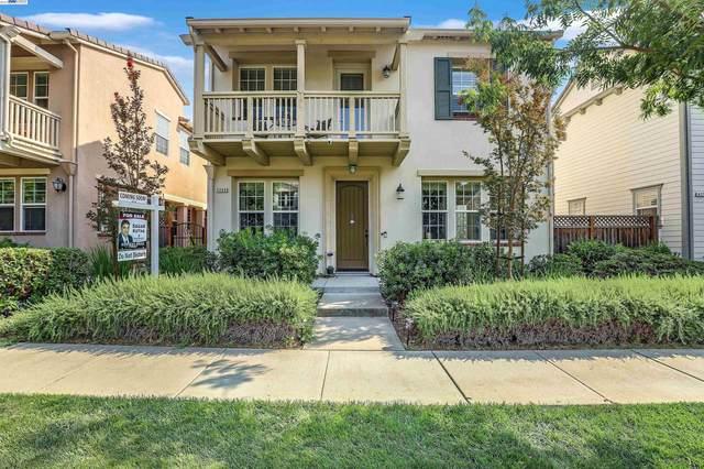 4280 Astor Hollow St, San Ramon, CA 94582 (#40968183) :: Blue Line Property Group