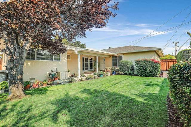 38687 Blacow Road, Fremont, CA 94536 (#40968508) :: The Grubb Company