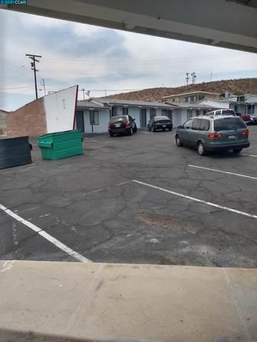 203 W Main Street, BARSTOW, CA 92311 (#40968565) :: Blue Line Property Group