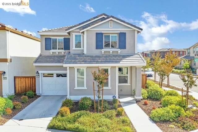 3912 Samuelson Way, Sacramento, CA 95834 (#40968570) :: Realty World Property Network