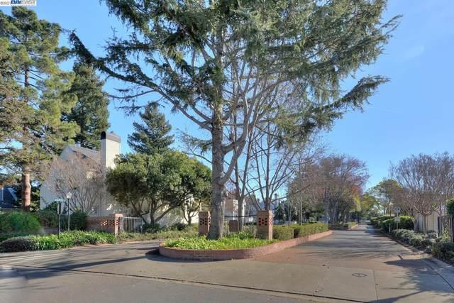 2803 Welk Cmn, Fremont, CA 94555 (#40968623) :: The Grubb Company