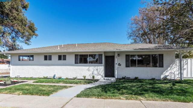 77 Alberts Ave, Bay Point, CA 94565 (#40969414) :: The Lucas Group