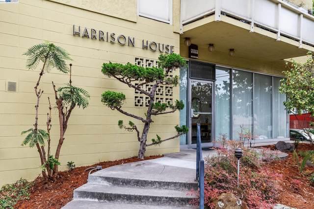 Oakland, CA 94611 :: Excel Fine Homes