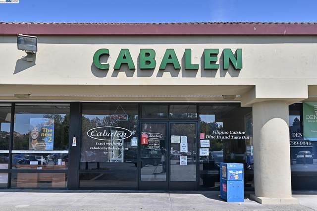 Vallejo, CA 94589 :: RE/MAX Accord (DRE# 01491373)