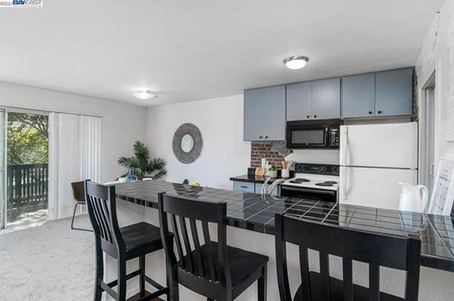 9085 Alcosta Blvd #334, San Ramon, CA 94583 (#40969762) :: Blue Line Property Group