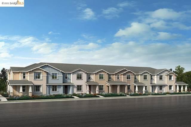 20 Lesina Way, Novato, CA 94949 (#40970088) :: Excel Fine Homes