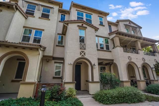 764 Camden Cmn, Livermore, CA 94551 (#40970326) :: Swanson Real Estate Team | Keller Williams Tri-Valley Realty