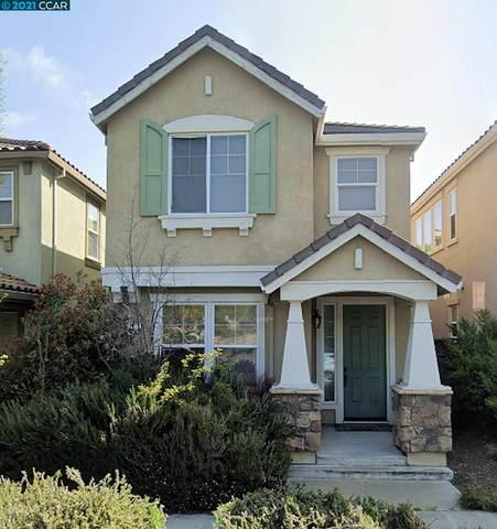 Dublin, CA 94568 :: Realty World Property Network