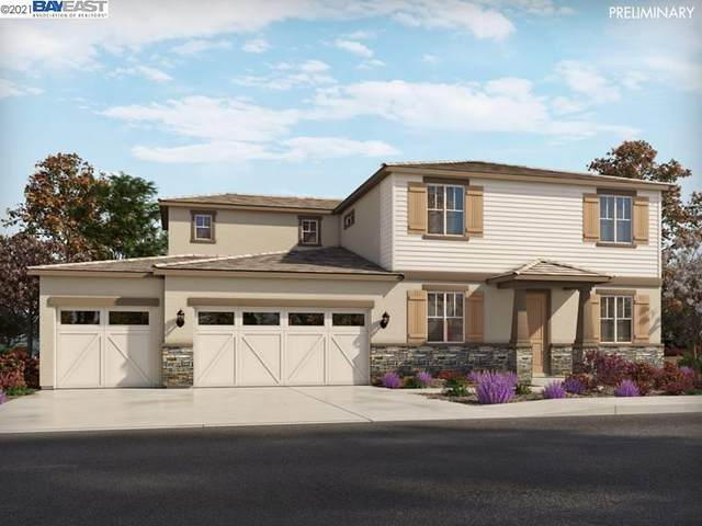 700 S Lincoln Street, Dixon, CA 95620 (MLS #40970499) :: Jimmy Castro Real Estate Group