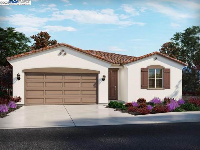 3010 Kenwood Circle, Oakley, CA 94561 (#40970500) :: Excel Fine Homes