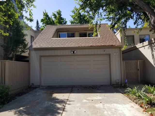 7380 Stonedale Dr, Pleasanton, CA 94588 (#40970585) :: Swanson Real Estate Team | Keller Williams Tri-Valley Realty