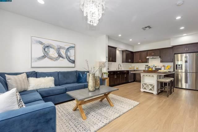 37634 Cape Cod Rd, Newark, CA 94560 (#40970675) :: Excel Fine Homes