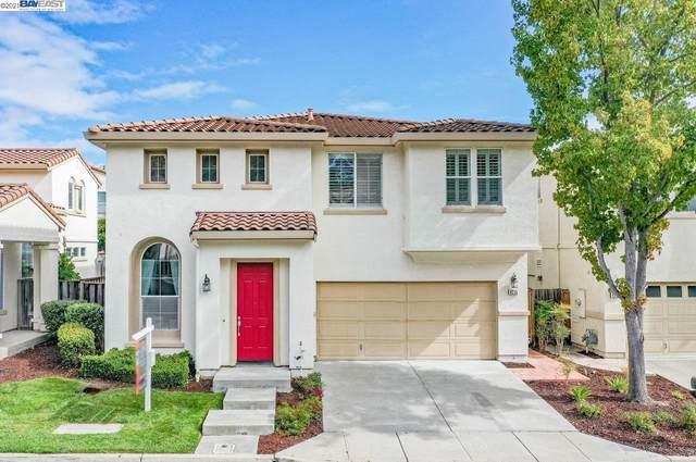 4215 Lorimer Loop, Dublin, CA 94568 (#40970771) :: Swanson Real Estate Team | Keller Williams Tri-Valley Realty